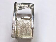 sg1303-vingerafdruk-zilver-hanger-laser-gedenken-assieraden-assieraad-urn-sieraad-sieraden-gedenksieraden-www.tonvandenhout.nl-edelsmid-edelsmeden-as-ashanger-herinnering-roermond