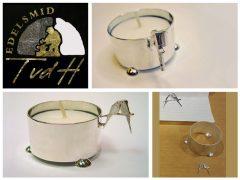 sg1531-zilver-as-kaars-kandelaar-gedenken-vogel-schets-theelichtje-kaarsje-handgemaakt-edelsmid-urn-origineel-goudsmid-bijzonder-uniek-herinnering-waxinelichtje-roermond