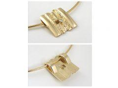 sg1755-2-trouwringen-hanger-goud-gedenken-herinnering-ketting-ring-origineel-www.tonvandenhout.nl-edelsmid-bijzonder-handgemaakt-uniek-goudsmid-sieraden-sieraad-herinneren