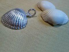 sg1815-schelp-hanger-zilver-edelsmid-handgemaakt-www.tonvandenhout.nl-roermond-edelsmeden-gedenken-sieraden-bedels-bedel-origineel-bijzonder-goudsmid-juwelier-schelpje