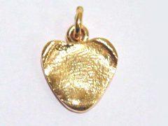 sg1909-hart-hanger-vingerafdruk-was-herinnering-goud-bedels-gedenken-sieraden-handgemaakt-edelsmid-www.tonvandenhout.nl-goudsmid-edelsmeden-hartje-lief-liefde-bedel-tvdh
