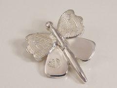 sg2-gedenken-herinnering-vlinder-vingerafdruk-as-zilver-hanger-handgemaakt-edelsmid-www.tonvandenhout.nl-goudsmid-bijzonder-origineel-uniek-ashanger-aandenken-sieraden