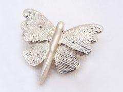 sg2001-vlinder-as-assieraad-assieraden-sieraad-sieraden-urn-gedenken-hanger-www.tonvandenhout.nl-zilver-edelsmid-ashanger-herinnering-handgemaakt-origineel-bijzonder-uniek