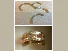 sg2126-gedenken-ring-2-trouwringen-goud-herinnering-gedenksieraden-rouw-sieraden-www.tonvandenhout.nl-edelsmeden-edelsmid-roermond-goudsmid-gedenksieraad-sieraad-handgemaakt-uniek