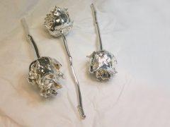 sg2134-rozen-roos-gedenken-herinnering-aandenken-bloem-zilver-verzilveren-edelsmid-www.tonvandenhout.nl-bloemen-herinneringen-goudsmid-juwelier-roermond-vandenhout-sieraad