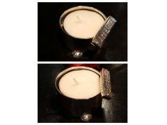 sg2329-kandelaar-waxinelichtje-handgemaakt-zilver-mondharmonica-edelsmid-www.tonvandenhout.nl-herinnering-gedenken-aandenken-goudsmid-origineel-uniek-bijzonder-roermond