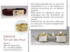 sg245-gedenken-herinnering-sieraden-vlinder-armband-ring-bicolor-vingerafdruk-zilver-goud-edelsmid-handgemaakt-www.tonvandenhout.nl-as-urn-ster-leer-kandelaar-waxinelicht