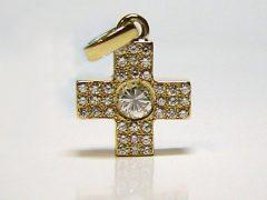 sg2540-hanger-kruisje-gedenken-goud-briljant-herinnering-kruis-bedels-handgemaakt-edelsmid-www.tonvandenhout.nl-goudsmid-juwelier-roermond-origineel-uniek-sieraden-sieraad