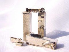 sg2559-ashanger-as-edelsmid-gedenksieraden-handgemaakt-herinneringssieraad-gedenken-www.tonvandenhout.nl-sieraden-urn-zilver-herinnering-hanger-origineel