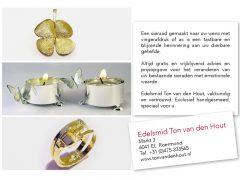 sg2710-vlinder-klavertje-vingerafdruk-klaver-as-gedenken-edelsmid-herinnering-handgemaakt-www.tonvandenhout.nl-goud-zilver-hanger-ring-kaars-kaarsje-origineel-urn-zilver-aandenken