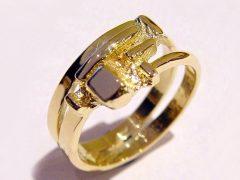 sg2806-as-assieraad-assieraden 2-trouwringen-edelsmid-gedenksieraden-herinneringssieraad-gedenken-handgemaakt-www.tonvandenhout.nl-herinnering-ring-goud-sieraden-uniek