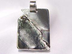sg2962-hanger-was-vingerafdruk-gedenken-zilver-herinnering-www.tonvandenhout.nl-edelsmid-edelsmeden-sieraad-sieraden-rouw-gedenksieraden-aandenken-handgemaakt-origineel