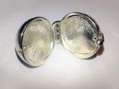 sg311-bol-gedenken-hanger-vingerafdruk-www.tonvandenhout.nl-aandenken-gedenksieraad-edelsmid-zilver-rouwsieraad-gedenksieraden-herinnering-medaillon