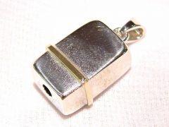 sg3168-hanger-as-zilver-goud-urn-sieraden-sieraad-assieraad-assieraden-gedenken-www.tonvandenhout.nl-edelsmid-edelsmeden-vandenhout-rouw-bicolor-ashanger-herinnering-uniek
