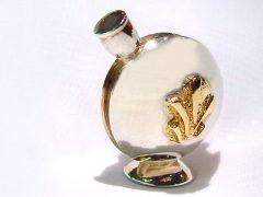 sg3173-urn-as-gedenksieraden-assieraad-assieraden-handgemaakt-edelsmid-www.tonvandenhout.nl-edelsmeden-urnsieraad-gedenken-herinnering-bicolor-zilver-goud-goudsmid-atelier