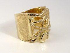 sg343-gedenken-goud-vingerafdruk-as-initialen-letters-naam-herinnering-ring-urn-handgemaakt-edelsmid-www.tonvandenhout.nl-origineel-bijzonder-sieraden-sieraad-goudsmid