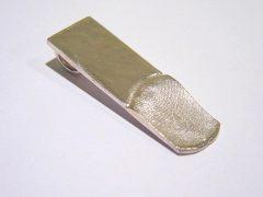 sg4827-hanger-vingerafdruk-zilver-aandenken-gedenken-gedenksieraden-www.tonvandenhout.nl-edelsmid-herinnering-gedenksieraad-sieraden-goudsmid-handgemaakt