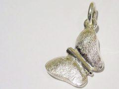 sg483-vlinder-vingerafdruk-herinnering-hanger-gedenken-herinneringssieraden-gedenksieraden-edelsmid-www.tonvandenhout.nl-zilver-sieraden-goudsmid-handgemaakt-bedels-as-urn