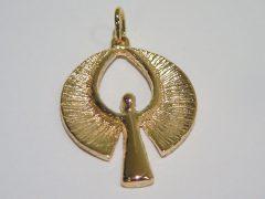 sg4957-hanger-goud-engel-handgemaakt-aandenken-herinnering-bijzonder-origineel-edelsmid-www.tonvandenhout.nl-engeltje-sieraden-sieraad-bedels-goudsmid-juwelier-roermond-beschermengel