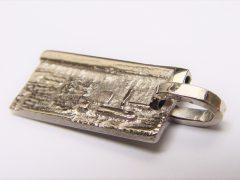 sg5485-as-witgoud-gedenken-hanger-assieraad-www.tonvandenhout.nl-herinnering-aandenken-sieraden-gedenksieraad-assieraden-edelsmid-ashanger-urn-urnsieraad-goudsmid