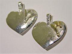 sg5657-as-ashart-ashanger-bicolor-zilver-gedenken-hanger-www.tonvandenhout.nl-edelsmid-edelsmeden-urn-assieraad-urnsieraad-assieraden-urnsieraden-sieraden-goud