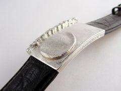sg6866-armband-zilver-leer-vingerafdruk-as-urn-handgemaakt-origineel-bijzonder-uniek-edelsmid-www.tonvandenhout.nl-goudsmid-herinnering-gedenken-juwelier-roermond-sieraden