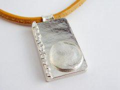 sg6878-hanger-zilver-vingerafdruk-as-urn-handgemaakt-sieraden-edelsmid-www.tonvandenhout.nl-goudsmid-roermond-origineel-ketting-uniek-bijzonder-sieraad-juwelier-eenmalig