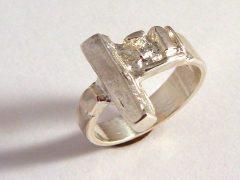 sg6896-ring-as-zilver-gedenken-urn-sieraad-sieraden-assieraden-assieraad-gedenksieraden-aandenken-www.tonvandenhout.nl-edelsmid-asring-handgemaakt-uniek