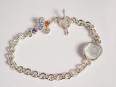sg7045-vingerafdruk-armband-gedenksieraad-gedenksieraden-handgemaakt-gedenken-herinneringssieraden-kruis-edelsmid-www.tonvandenhout.nl-zilver-origineel