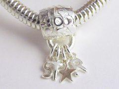 sg7423-beads-zilver-hanger-gedenken-ster-bead-bedels-armband-bedelarmband-bedelketting-ketting-hanger-handgemaakt-edelsmid-www.tonvandenhout.nl-sieraden-letters-origineel