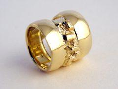 sg7803-bead-beads-2-trouwringen-herinnering-goud-gedenksieraad-sieraden-hanger-edelsmid-www.tonvandenhout.nl-aandenken-handgemaakt-bedels-bedelarmband-armband-bijzonder-origineel