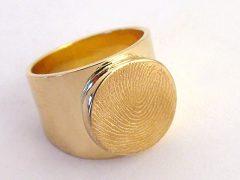 sg8304-goud-ring-vingerafdruk-laser-vingerafdrukring-handgemaakt-edelsmid-www.tonvandenhout.nl-aandenken-gedenken-gedenksieraad-gedenkring-gedenksieraden