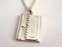 sg8570-as-assieraad-assieraden-vingerafdruk-hanger-gedenken-gedenksieraden-edelsmid-herinnering-www.tonvandenhout.nl-urn-urnsieraad-urnsieraden-sieraden-zilver