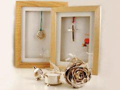 sg8807-gedenken-roos-lijst-vlinder-urn-www.tonvandenhout.nl-herinnering-bicolor-as-edelsmid-handgemaakt-zilver-theelichtje-kaarsje-origineel-bijzonder-sieraden-kandelaar
