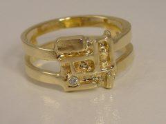 sg8899-as-ring-urn-gedenken-trouwring-herinnering-gedenken-handgemaakt-goud-edelsmid-origineel-bijzonder-www.tonvandenhout.nl-roermond-uniek-aandenken-briljant-juwelier