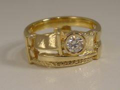 sg9037-ring-goud-briljant-gedenken-trouwringen-origineel-herinnering-edelsmid-handgemaakt-www.tonvandenhout.nl-sieraden-juwelier-goudsmid-bijzonder-uniek