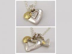 sg9046-assieraden-urn-sieraden-assieraad-as-hart-hanger-gedenken-herinnering-vingerafdruk-hartje-gedenksieraden-www.tonvandenhout.nl-edelsmid-bicolor-goud-zilver-goudsmid