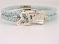 sg9051-armband-leer-hart-vingerafdruk-gedenken-gedenksieraden-gedenksieraad-edelsmid-sieraden-rouwsieraad-www.tonvandenhout.nl-herinnering-aandenken-zilver-handgemaakt