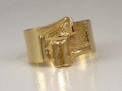 sg9059-goud-ring-vingerafdruk-gedenken-gedenksieraad-gedenksieraden-sieraden-edelsmid-handgemaakt-herinnering-origineel-www.tonvandenhout.nl-herinneringssieraad