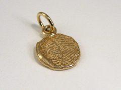 sg9061-hanger-goud-vingerafdruk-gedenken-herinnering-sieraden-gedenksieraad-www.tonvandenhout.nl-edelsmid-aandenken-handgemaakt-origineel-juwelier-goudsmid