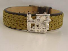 sg9240-armband-leer-vingerafdruk-gedenken-gedenksieraden-edelsmid-www.tonvandenhout.nl-aandenken-herinnering-as-gedenksieraad-assieraad-urn-sieraden-handgemaakt