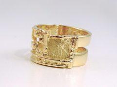 sg9329-gedenken-edelsmid-vingerafdruk-sieraad-ring-sieraden-trouwring-trouwringen-aandenken-gedenksieraden-www.tonvandenhout.nl-edelsmid-goud-as-urn-herinnering