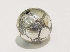 sg950-voetbal-as-assieraad-assieraden-gedenken-herinnering-urn-handgemaakt-edelsmid-edelsmeden-www.tonvandenhout.nl-roermond-zilver-bijzonder-origineel-uniek-bal-aandenken