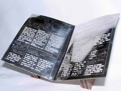 sg951-krant-zilver-handgemaakt-edelsmid-www.tonvandenhout.nl-trofee-aandenken-prijs-gedenken-award-herinnering-beeld-goudsmid-juwelier-gravure-jubileum-relatiegeschenk-roermond