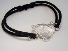 sg9653-armband-zilver-hart-hartje-vingerafdruk-gedenken-herinnering-edelsmid-www.tonvandenhout.nl-goudsmid-bijzonder-aandenken-uniek-roermond-juwelier-bedels-bedel-sieraad
