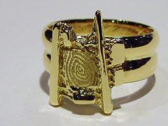 sg9710-2-trouwringen-aandenken-gedenken-vingerafdruk-herinnering-gedenksieraden-rouw-sieraden-www.tonvandenhout.nl-edelsmid-edelsmeden-ring-goud-gedenksieraad