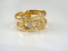 sg9771-2-trouwringen-gedenken-briljant-herinnering-aandenken-ring-edelsmid-www.tonvandenhout.nl-goud-goudsmid-rouwsieraad-handgemaakt-origineel-uniek-sieraden-bijzonder-juwelier