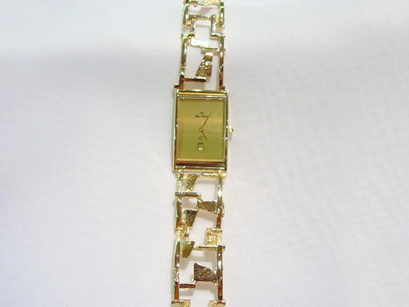 sh1004-horloge-horloges-uurwerk-quartz-goud-armband-band-schakel-handgemaakt-edelsmid-goudsmid-uniek-origineel-bijzonder-www.tonvandenhout.nl-sieraden-roermond-juwelier-maatwerk