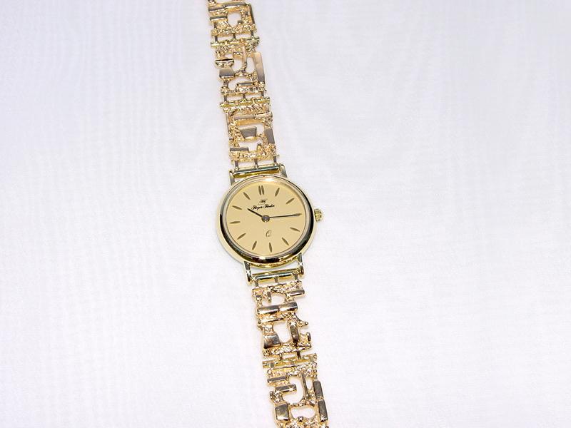 sh1005-horloge-horloges-uurwerk-quartz-sieraden-armband-goud-handgemaakt-band-schakel-edelsmid-www.tonvandenhout.nl-goudsmid-juwelier-uniek-roermond-edelsmeden-vandenhout