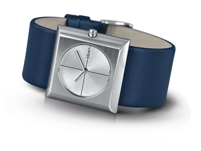 sh1010-abart-h-horloge-horloges-uurwerk-swiss-quartz-dames-leer-edelsmid-staal-www.tonvandenhout.nl-goudsmid-juwelier-roermond-zwitsers-uniek-edelsmeden-vandenhout-sieraden